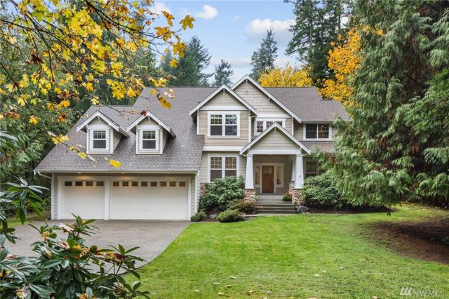 4818 86th Ave NW, Gig Harbor, WA 98335 (#1218251) :: Commencement Bay Brokers