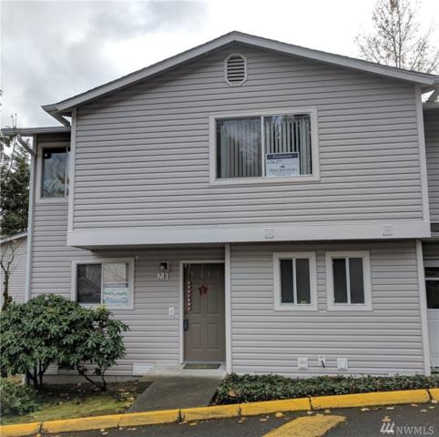 18910 Bothell-Everett Hwy M1, Bothell, WA 98012 (#1218285) :: The Deol Group