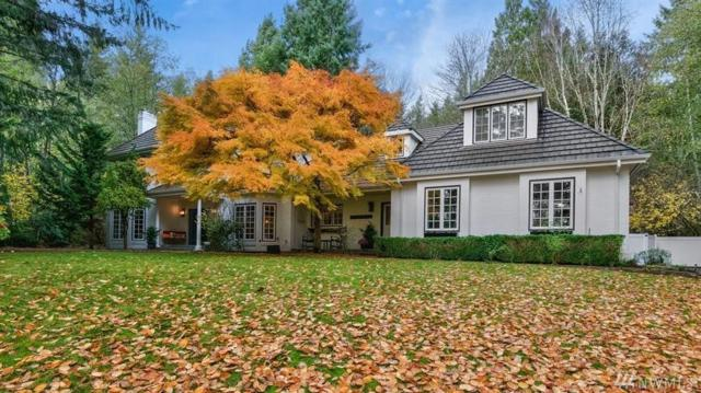 5003 Old Stump Dr NW, Gig Harbor, WA 98332 (#1218328) :: Commencement Bay Brokers