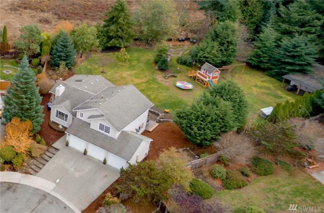 3233 S 312th Place, Auburn, WA 98001 (#1218338) :: Commencement Bay Brokers