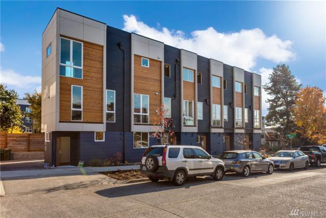 4254 Linden Ave N, Seattle, WA 98103 (#1218347) :: Alchemy Real Estate