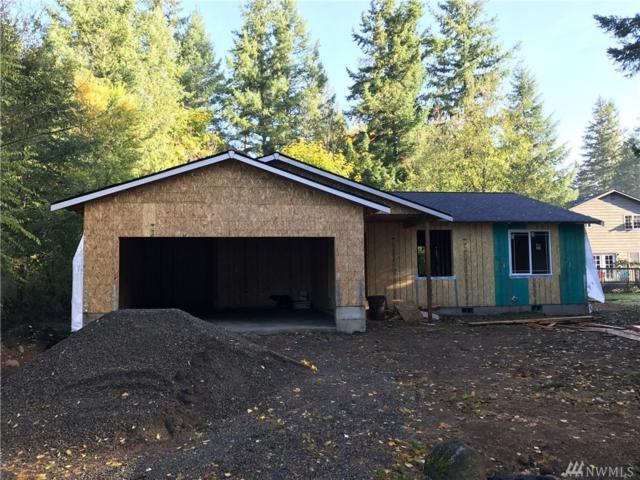 17342 154th Ave SE, Yelm, WA 98597 (#1218362) :: Homes on the Sound