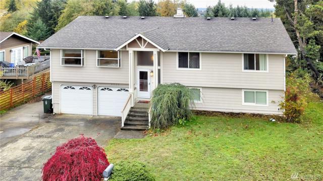 3029 Narrows Dr, Tacoma, WA 98407 (#1218382) :: Commencement Bay Brokers