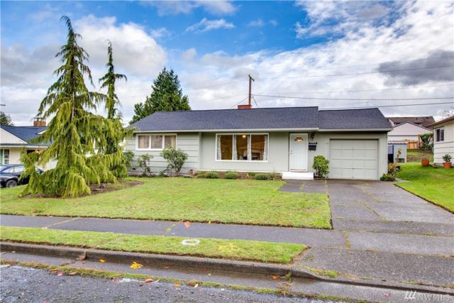 2442 Veldee Ave, Bremerton, WA 98312 (#1218393) :: Mike & Sandi Nelson Real Estate