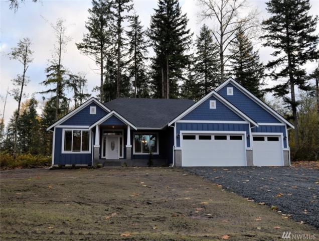 36221 86th Av Ct E, Eatonville, WA 98328 (#1218396) :: Ben Kinney Real Estate Team