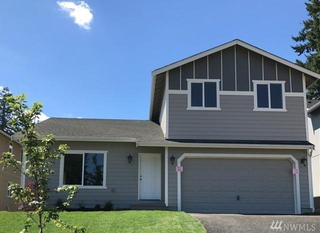 2302 Cherish Place SW, Port Orchard, WA 98366 (#1218423) :: Mike & Sandi Nelson Real Estate