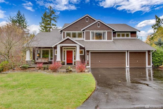 14531 Kingscross Cir NW, Silverdale, WA 98383 (#1218424) :: Keller Williams - Shook Home Group