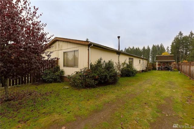 2499 SW Pine Rd, Port Orchard, WA 98367 (#1218426) :: The Kendra Todd Group at Keller Williams