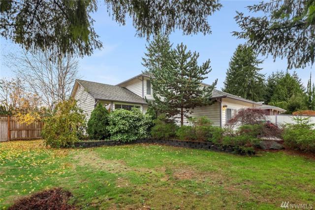 2826 130th Place SE, Everett, WA 98208 (#1218438) :: Ben Kinney Real Estate Team