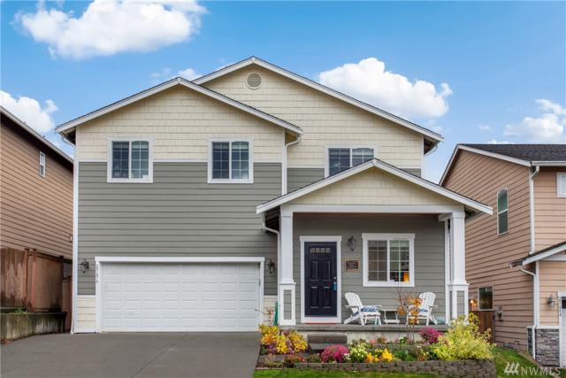27676 256th Pl Se, Maple Valley, WA 98038 (#1218452) :: Keller Williams - Shook Home Group