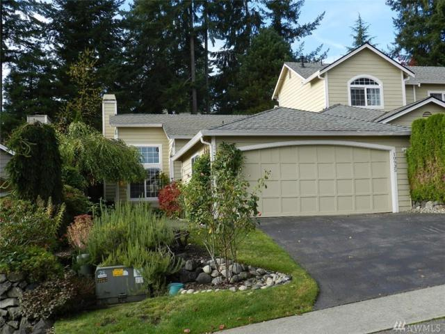 10935 Tulip Place NW, Silverdale, WA 98383 (#1218454) :: Better Homes and Gardens Real Estate McKenzie Group