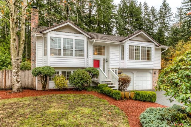 24442 224th Ave SE, Maple Valley, WA 98038 (#1218455) :: Keller Williams - Shook Home Group