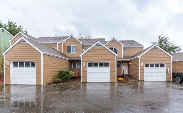 1250 SW Heller St B3, Oak Harbor, WA 98277 (#1218470) :: Keller Williams Everett