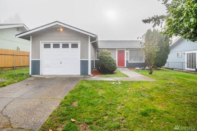 514 E 78th St, Tacoma, WA 98404 (#1218494) :: The Torset Team