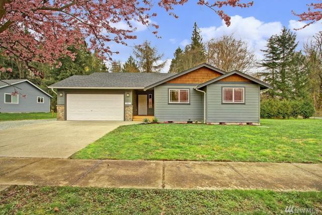 901 Sapp Place, Sedro Woolley, WA 98284 (#1218512) :: Ben Kinney Real Estate Team