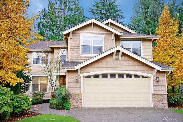 17009 NE 112th Wy, Redmond, WA 98052 (#1218518) :: Real Estate Solutions Group