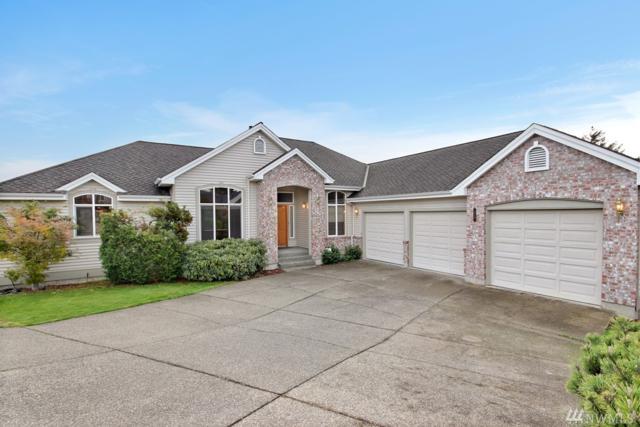 179 Dow Ridge Dr N, Eatonville, WA 98328 (#1218523) :: Ben Kinney Real Estate Team