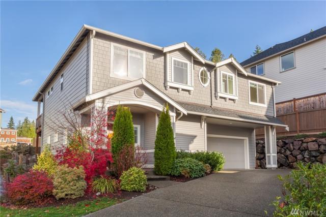 14342 266TH Cir NE, Duvall, WA 98019 (#1218541) :: Windermere Real Estate/East