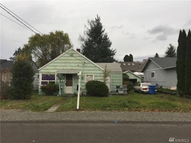 1207 Maybell St, Sumner, WA 98390 (#1218543) :: The Snow Group at Keller Williams Downtown Seattle