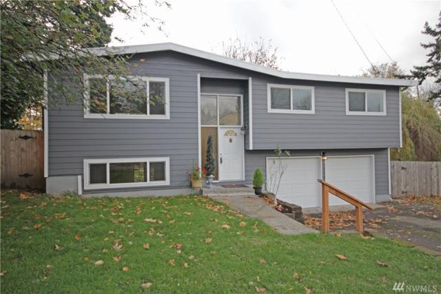 3217 S 221st St, SeaTac, WA 98198 (#1218544) :: Ben Kinney Real Estate Team