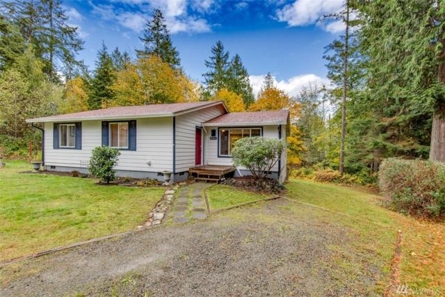 22463 Miller Lane NE, Poulsbo, WA 98370 (#1218550) :: Better Homes and Gardens Real Estate McKenzie Group
