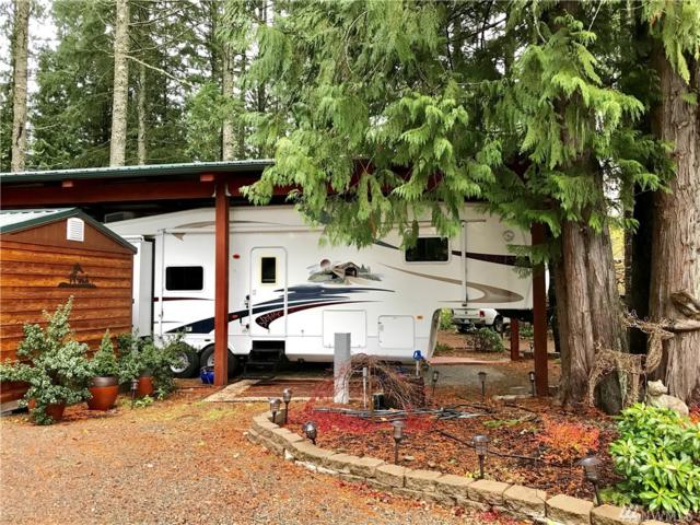 1546 Reservation Rd SE #34, Olympia, WA 98513 (#1218551) :: Mosaic Home Group