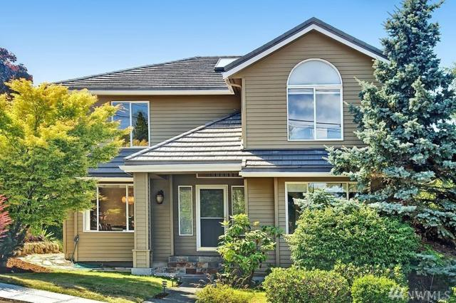 4139 SW Frontenac St, Seattle, WA 98136 (#1218557) :: Real Estate Solutions Group