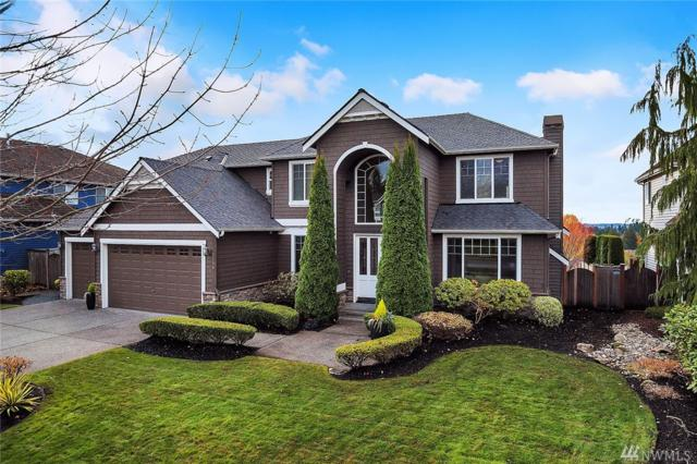 2204 242nd St SE, Bothell, WA 98021 (#1218572) :: Real Estate Solutions Group