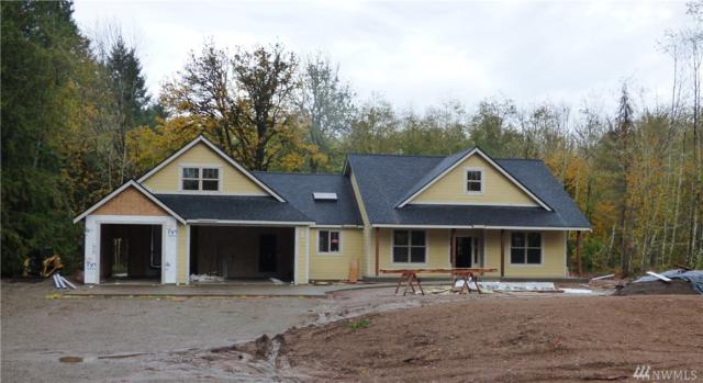 7432 Johnson Point Rd NE, Olympia, WA 98516 (#1218573) :: Ben Kinney Real Estate Team