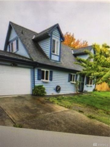 3709 49th Av Ct NE, Tacoma, WA 98422 (#1218576) :: Homes on the Sound