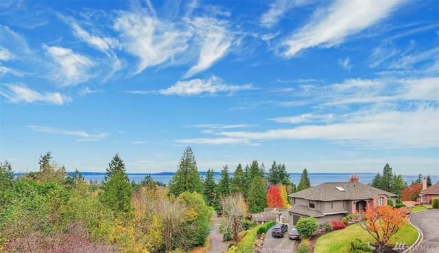 9507 Forest Dell Dr, Edmonds, WA 98020 (#1218577) :: The Madrona Group
