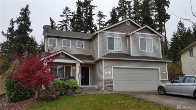 14106 176th St E, Puyallup, WA 98374 (#1218618) :: Homes on the Sound