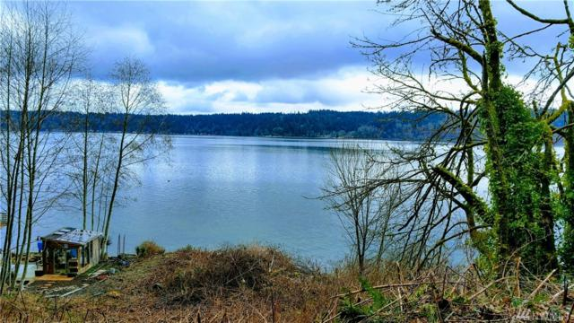 11623 NW 10th, Gig Harbor, WA 98332 (#1218625) :: Commencement Bay Brokers
