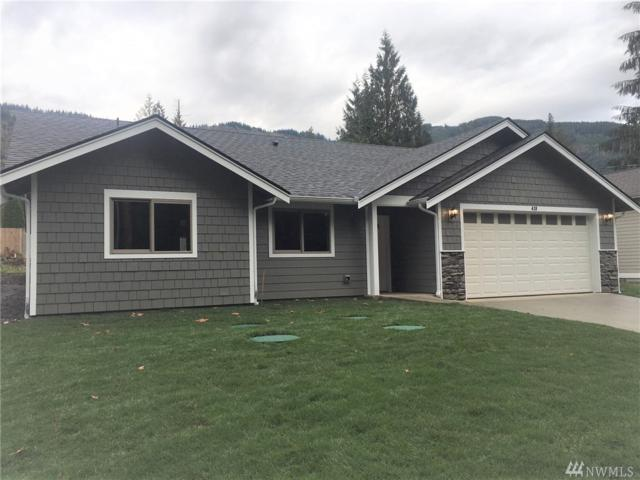439 Cain Lake Rd, Sedro Woolley, WA 98284 (#1218627) :: Ben Kinney Real Estate Team