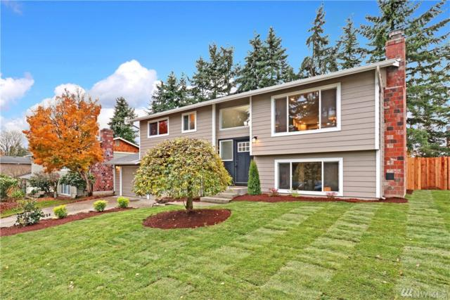 12505 NE 154th St, Woodinville, WA 98072 (#1218628) :: The Snow Group at Keller Williams Downtown Seattle