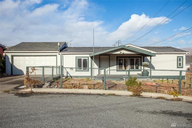 64 Depot St, Wenatchee, WA 98801 (#1218657) :: Nick McLean Real Estate Group