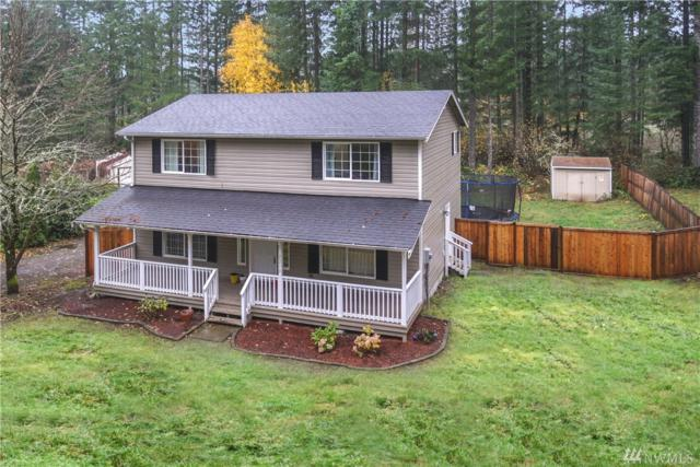2210 197th Ave KP, Lakebay, WA 98349 (#1218664) :: Priority One Realty Inc.