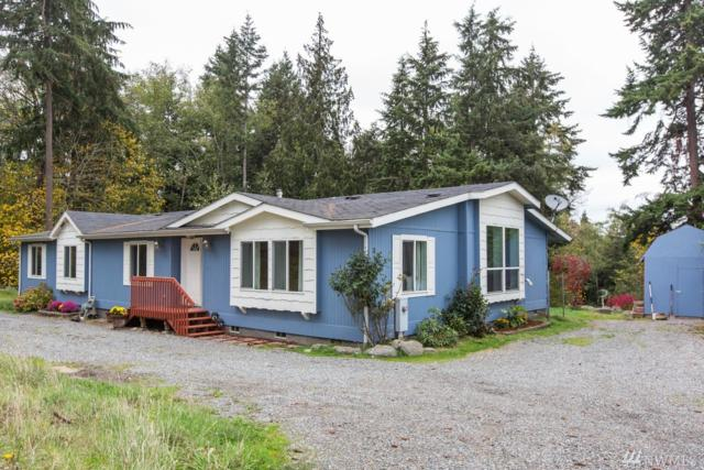 3149 Angela Lane, Oak Harbor, WA 98277 (#1218688) :: The Craig McKenzie Team