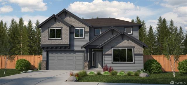 17703 29th Av Ct E, Tacoma, WA 98445 (#1218699) :: Ben Kinney Real Estate Team