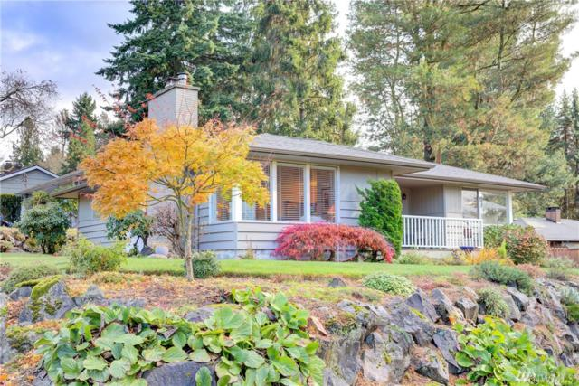 305 NE 167th St, Shoreline, WA 98155 (#1218725) :: The Madrona Group