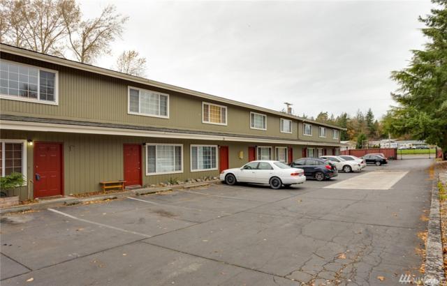 3449 Redwood St #8, Bellingham, WA 98225 (#1218756) :: Homes on the Sound