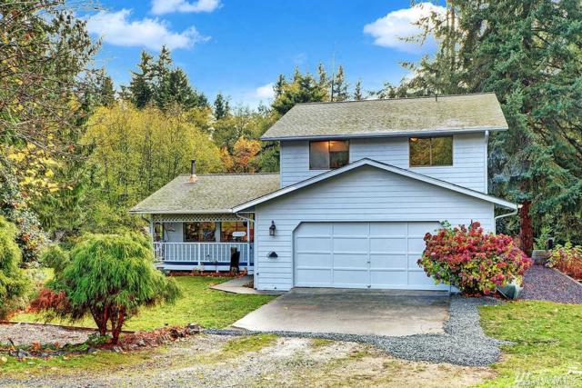 11684 Tulin Rd NE, Kingston, WA 98346 (#1218766) :: Better Homes and Gardens Real Estate McKenzie Group