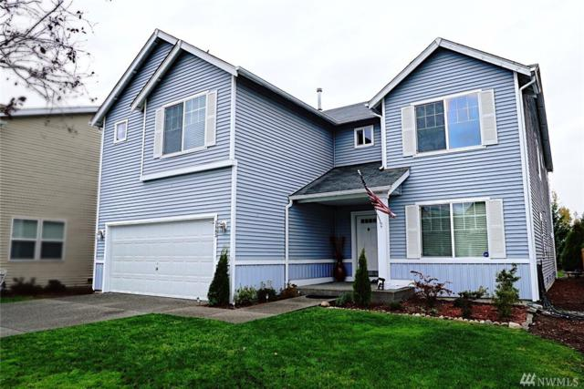 3803 151st Place SE, Mill Creek, WA 98012 (#1218793) :: Windermere Real Estate/East