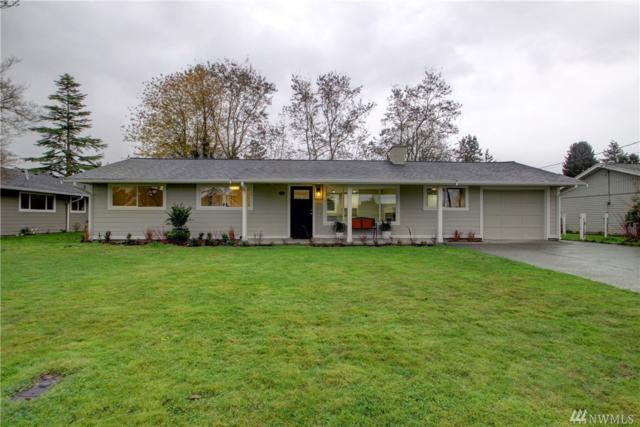 12171 Country Lane, Burlington, WA 98233 (#1218796) :: Ben Kinney Real Estate Team