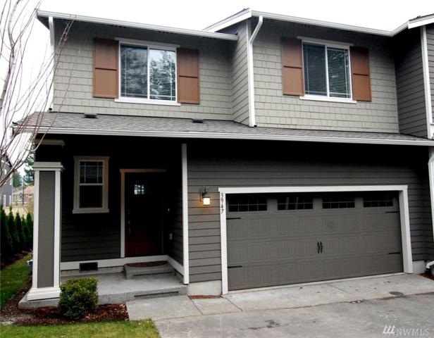 3947 Jett Lane NE, Lacey, WA 98516 (#1218804) :: Keller Williams Realty