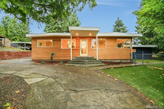 15505 Wallingford Ave N, Shoreline, WA 98133 (#1218807) :: The Madrona Group