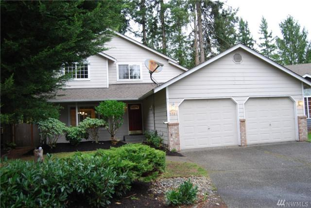 5721 Grove St, Marysville, WA 98270 (#1218810) :: Real Estate Solutions Group
