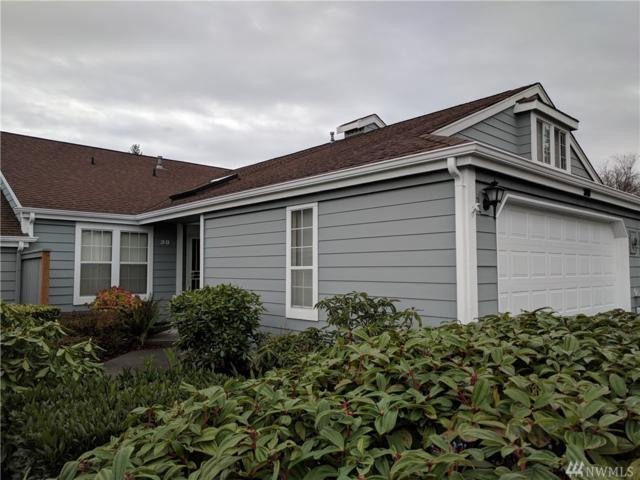 6020 N Highlands Pkwy #38, Tacoma, WA 98406 (#1218819) :: Commencement Bay Brokers