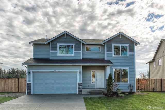 3815 186th St Ct E, Tacoma, WA 98446 (#1218826) :: Ben Kinney Real Estate Team