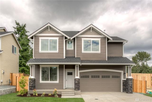 3814 186th St Ct E, Tacoma, WA 98446 (#1218828) :: Ben Kinney Real Estate Team